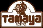 玉屋珈琲 Tamaya Coffee